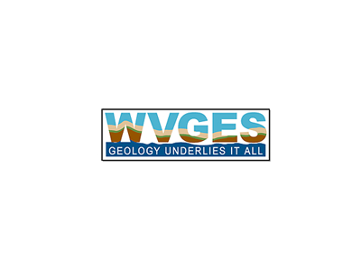 Colored text of WVGES