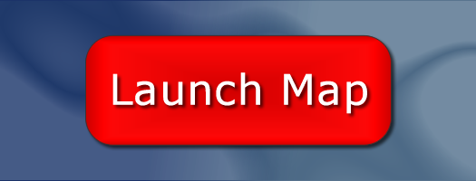 launch button for flood tool